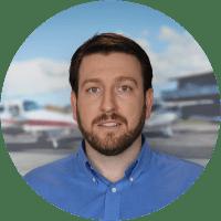 North Shore Aero Club - John Punshon