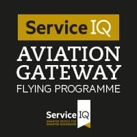 Service IQ Aviation Gateway